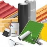 Экологическая безопасность производства стройматериалов