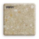 Столешницы из Staron Samsung