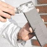 Отделочное производство – облицовка поверхности плиткой