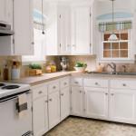 На что обращают внимание при покупке кухонной мебели?