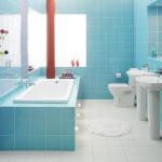 Обустройство ванной комнаты с нуля