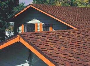 Из чего лучше сделать крышу