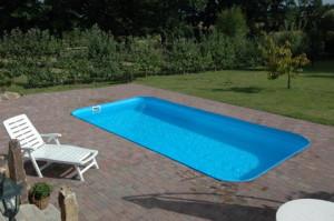 Проектирование – важнейший этап создания бассейнов