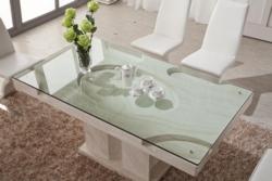Каменное совершенство для Вашей гостиной