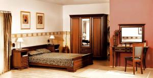 Настоящая итальянская мебель