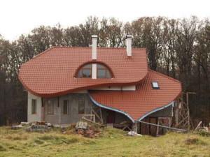 Что потребуется для строительства дома