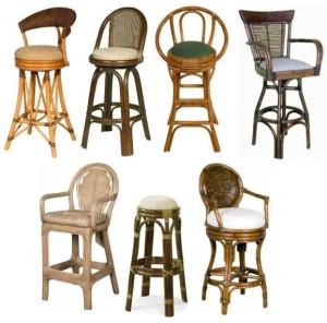 Какая модель стула лучше
