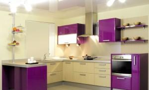 Реализация идей клиента при изготовлении мебели