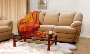 Купить диван недорого в интернет магазине