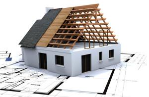 Смета на ремонт загородного дома