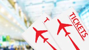 Как покупать авиабилеты выгодно