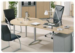 Уборка офисов недорого и качественно
