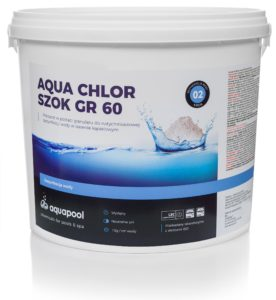 Химия для регулировки солей и жесткости воды в бассейне